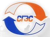 Логотип Сургутские городские электрические сети, ООО