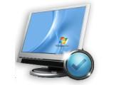 Логотип АйТи Системс, ООО, IT-компания