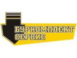 Логотип ПКФ Буркомплектсервис, ООО