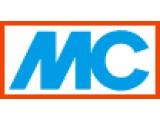 Логотип MC-Bauchemie