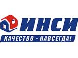 Логотип ИНСИ, ЗАО
