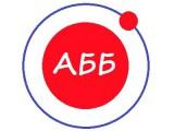 Логотип АВС-БАУ-БЕТОН