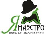 Логотип ООО Я маэстро