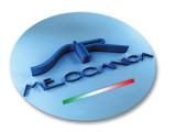 Логотип РемСпецТехнологии, ООО