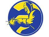 Логотип ЭКОТРАК