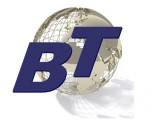 Логотип Волокно - Техномаш