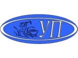 Логотип ООО ТД Уралпроф