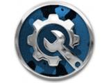 Логотип ООО Техно-Сервис