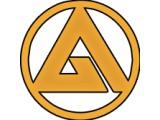 Логотип Натяжные потолки Сургут-Альянс