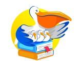Логотип ИП Федотова М.Я