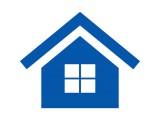 Логотип Квартиры Посуточно