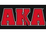 Логотип Кикбоксинг в Сургуте