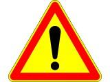 Логотип Электрик  220