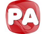 Логотип Рекламная компания РекламаСургут