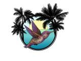 Логотип Colibri Tours