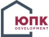 Логотип UPK-Деволопмент