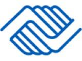 Логотип Востокхолод